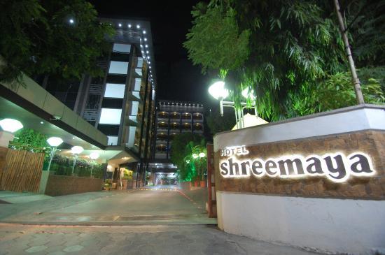 shreemaya-hotel